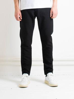 Samsøe Samsøe Frankie Regular Trousers Black