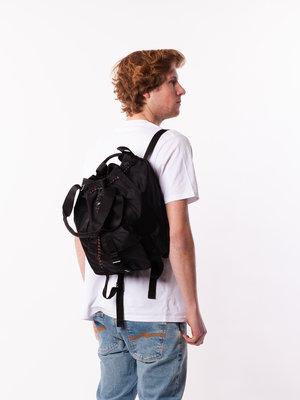 Samsøe Samsøe Eastpack Tote Bag Black