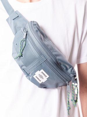 Samsøe Samsøe Eastpack Waist Bag Blue Mirage