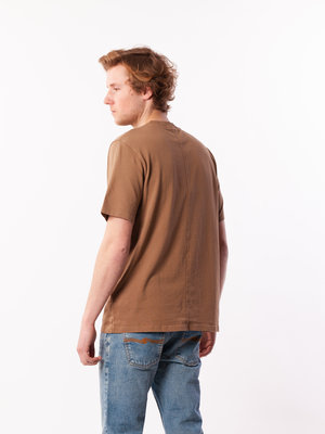 Samsøe Samsøe Norsbro T-Shirt Caribou