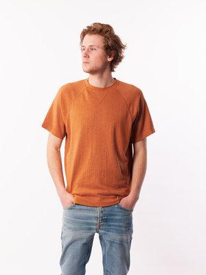 Samsøe Samsøe Anan T-Shirt Adobe