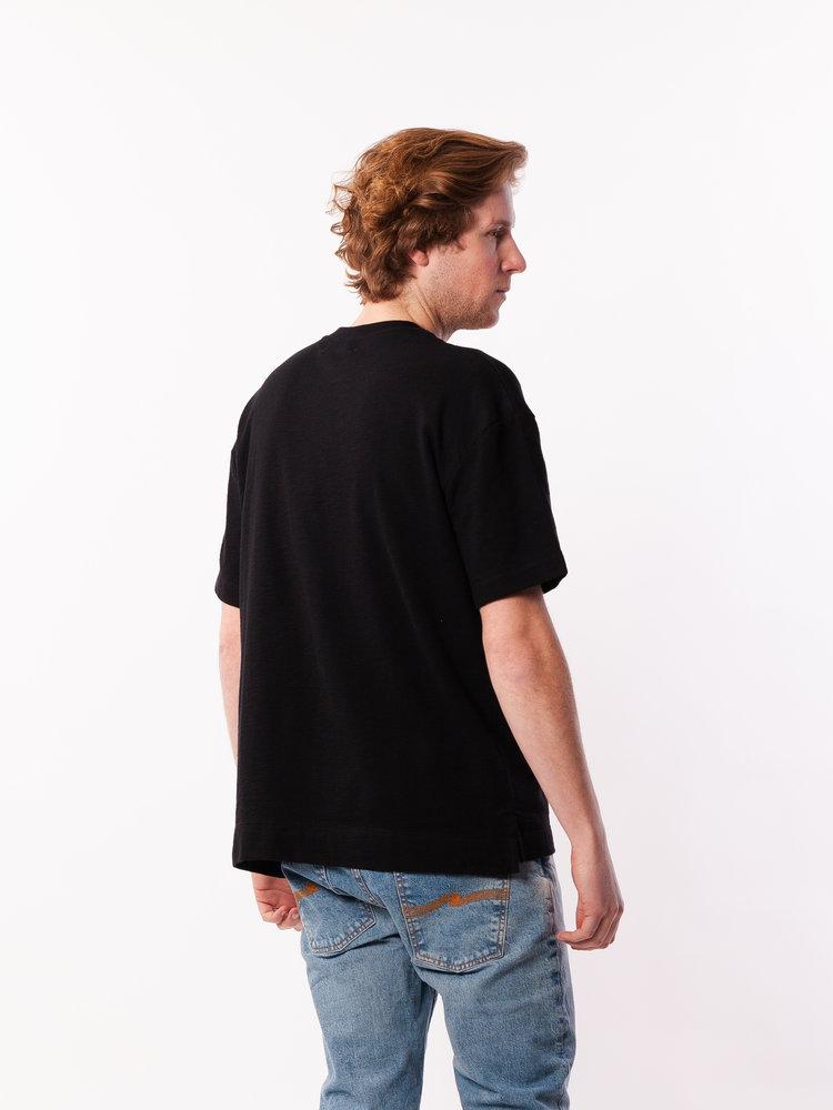 Samsøe Samsøe Ratano T-Shirt Black