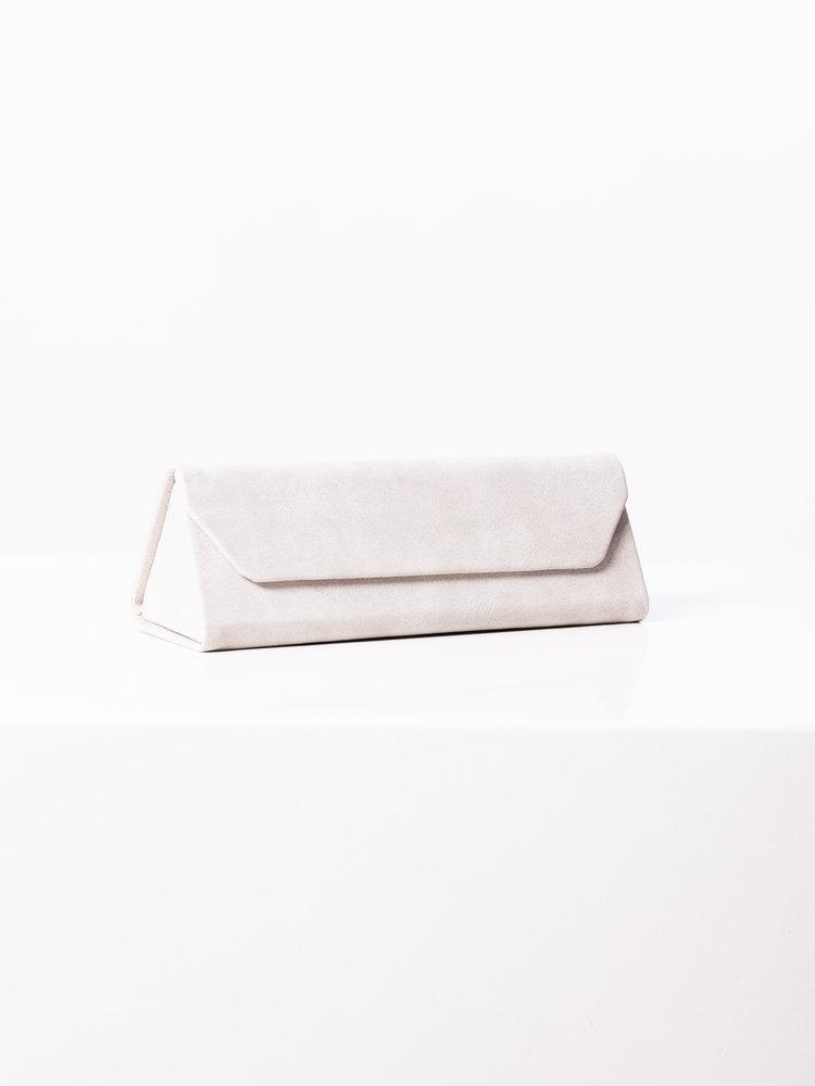 A. Kjærbede Fold Case Grey