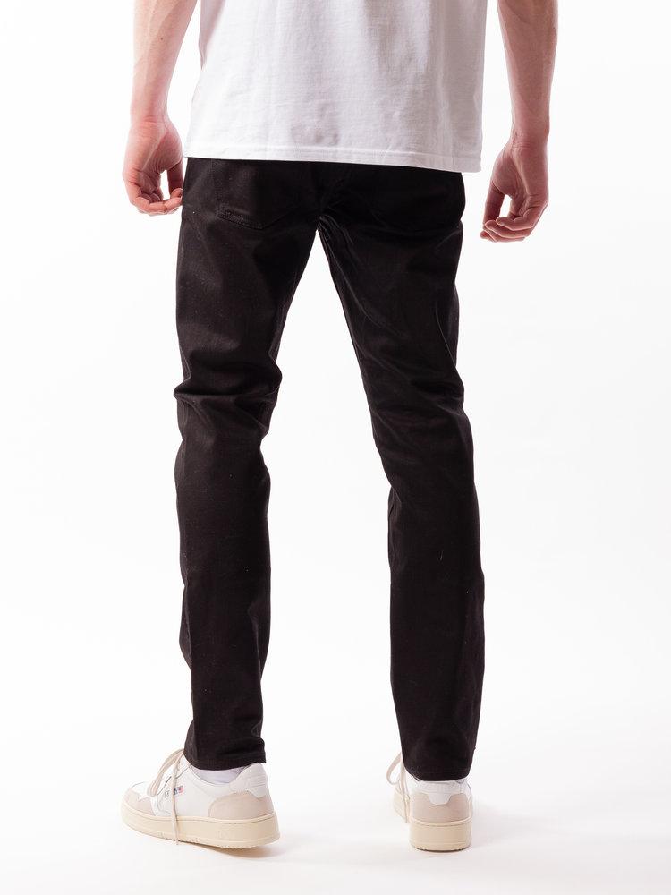 Nudie Jeans Nudie Jeans Lean dean Dry Cold Black