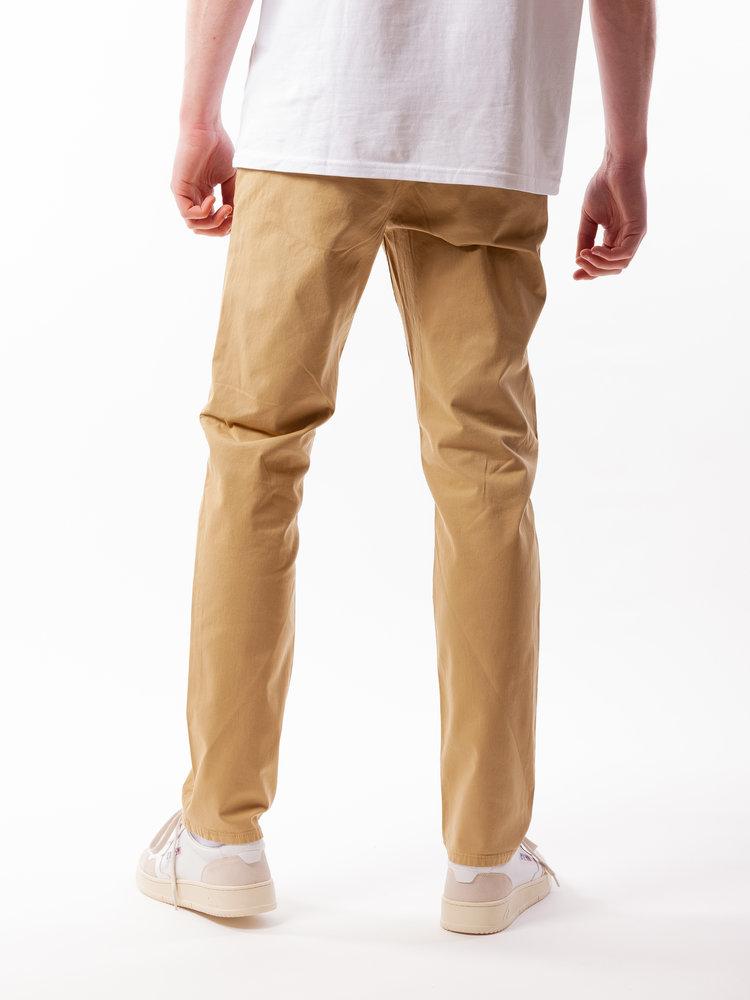 Nudie Jeans Easy Alvin Oat