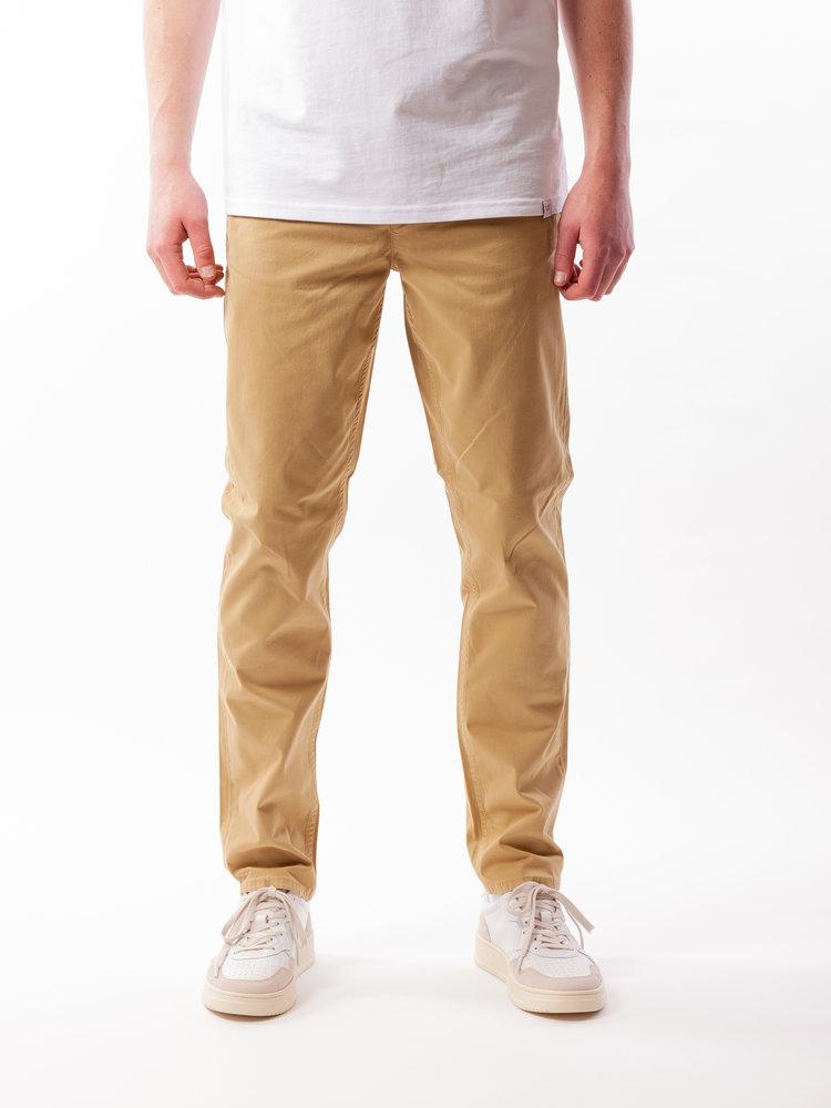 Nudie Jeans Nudie Jeans Easy Alvin Oat