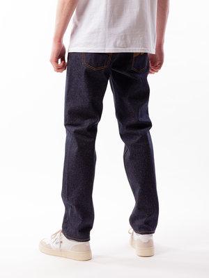 Nudie Jeans Nudie Jeans Steady Eddie II Dry Rope