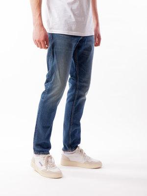 Nudie Jeans Nudie Jeans Steady Eddie II Rigid Dreams