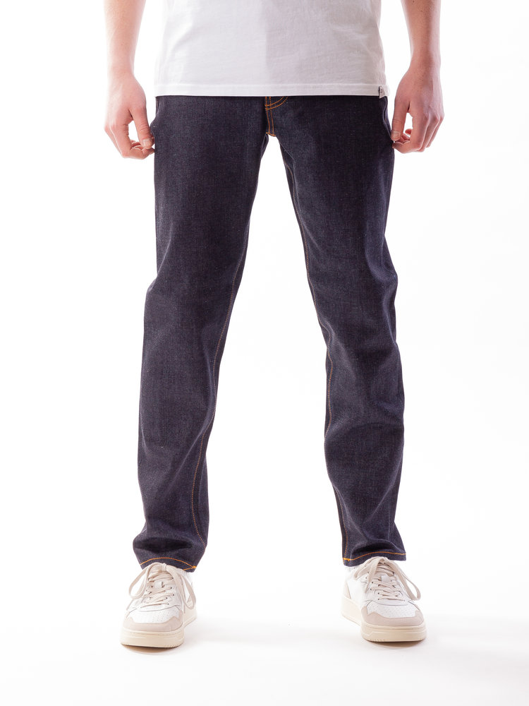 Nudie Jeans Steady Eddie II Dry True