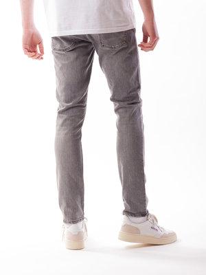 Nudie Jeans Nudie Jeans Lean Dean Smooth Contrasts
