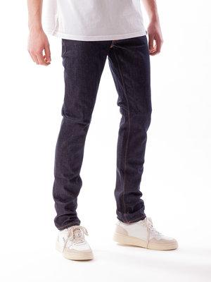 Nudie Jeans Lean Dean Dry 16 Dips