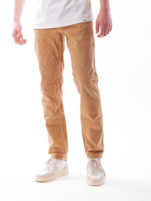 Nudie Jeans Steady Eddie II Desert Worn