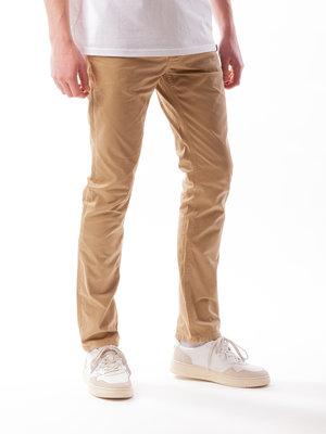 Nudie Jeans Nudie Jeans Slim Adam Beige