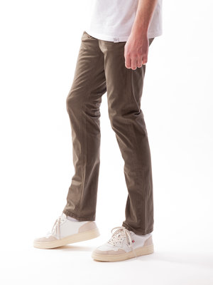 Nudie Jeans Nudie Jeans Slim Adam Bunker