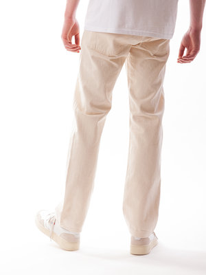 Edwin Jeans Edwin Jeans Loose Straight Nihon Menqu Natural Raw