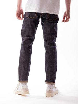 Nudie Jeans Steady Eddie II Dry Selvage