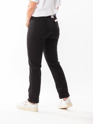 Nudie Jeans Straight Sally Ever Black