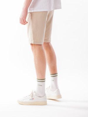 NN07 NN07 Seb Shorts Kit