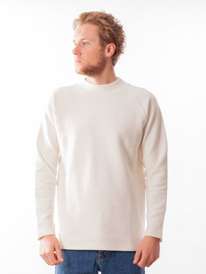 Studio Subtl Lisboa Sweater