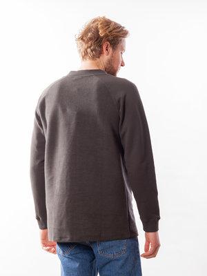 Studio Subtl Oporto Terry Sweater