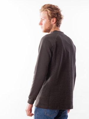 Studio Subtl Studio Subtl Oporto Terry Sweater