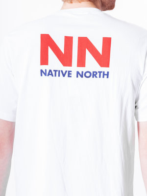 Native North Native North