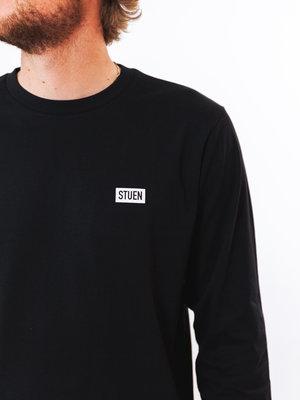 STUEN.Label Gin Collab