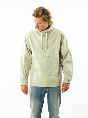Polar Skate Co. Cotton Anorak Sand