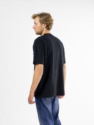 Samsøe Samsøe Ratan T-shirt Black