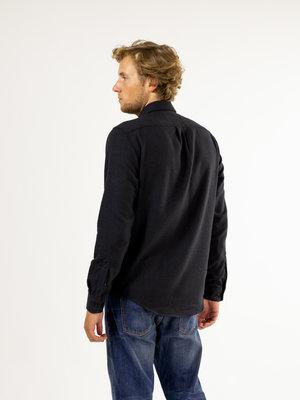 Samsøe Samsøe Samsøe Samsøe Liam NF Shirt Black