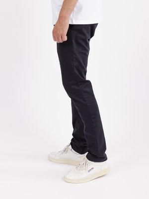 NN07 NN07 Theo Pants Navy