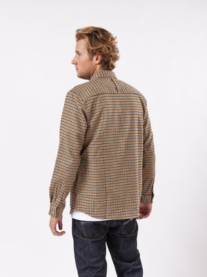 Law Of The Sea Law of the Sea Bergen Brown Check