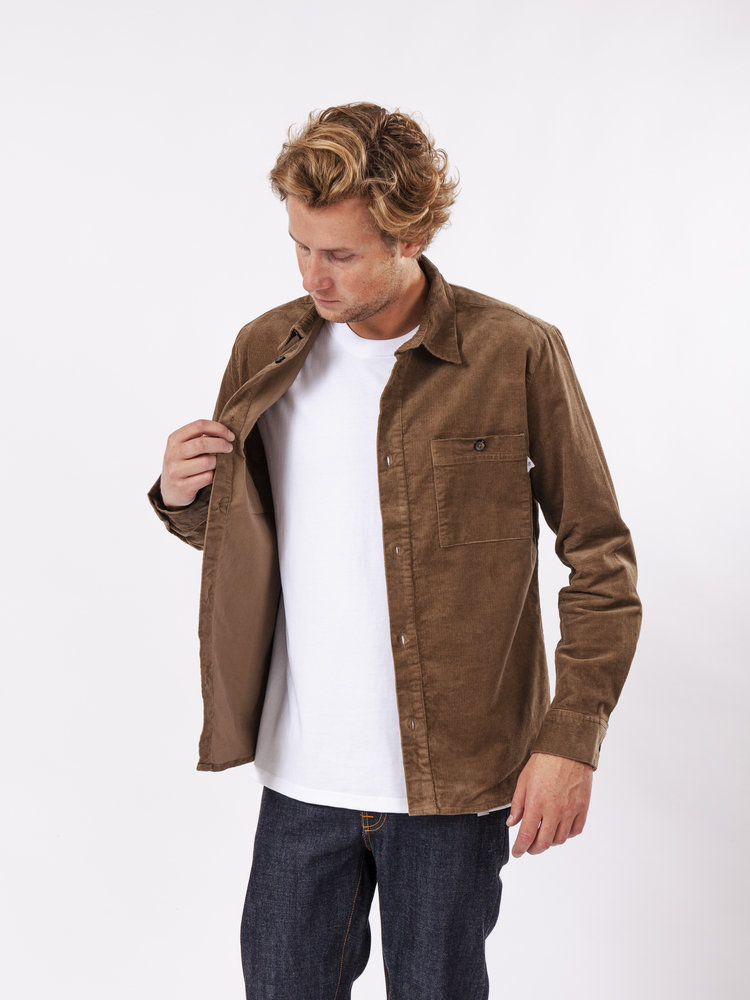 Law Of The Sea Bale Light Brown