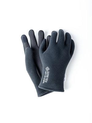 Samsøe Samsøe Samsøe Samsøe Chandler Gloves Black