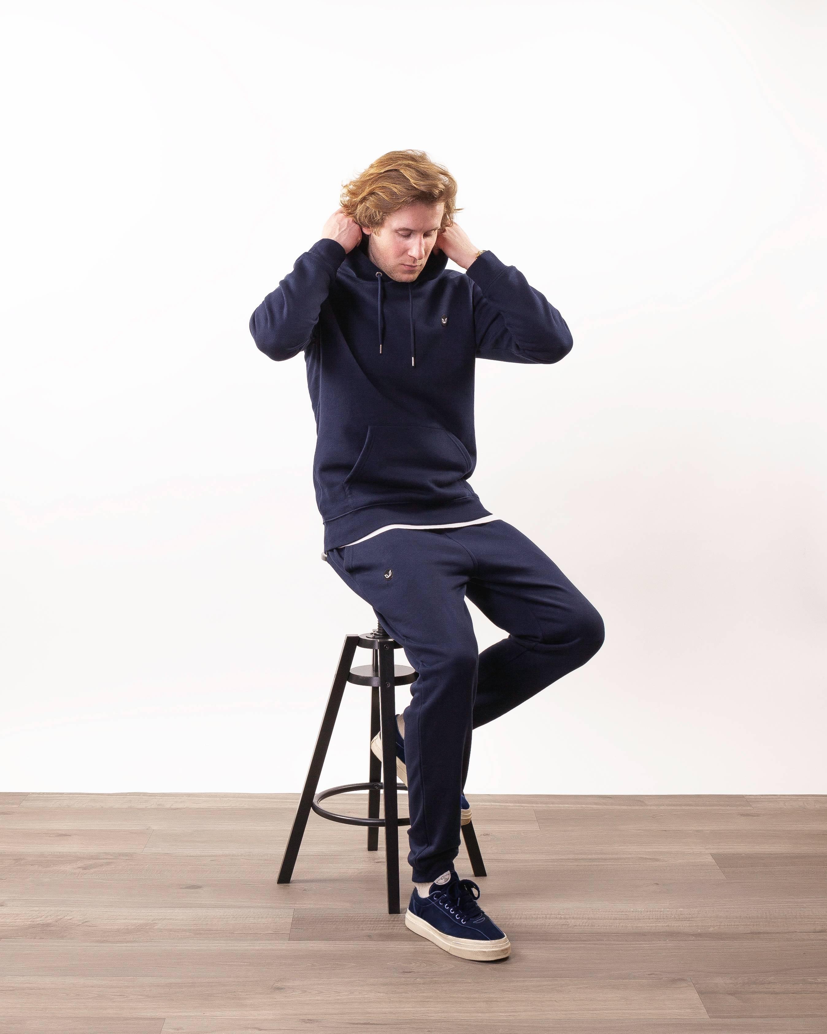 STUEN.Loungewear