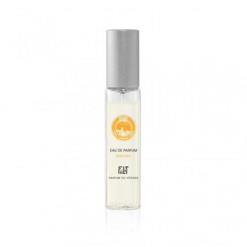 Fiilit Parfum Mazhar - Atlas (Refill spray 11ml) - Orange blossom, oosterse specerijen