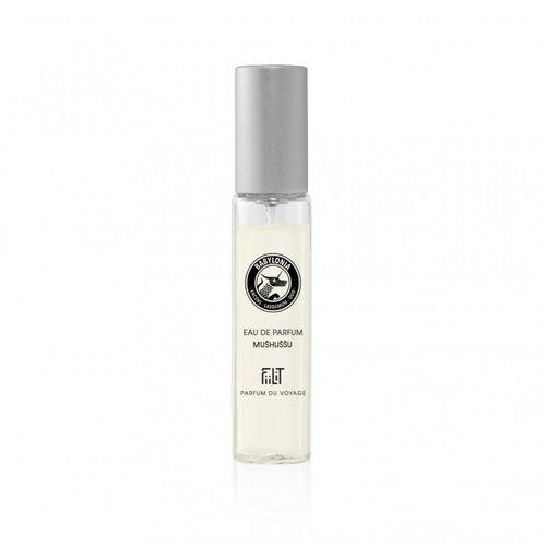 Fiilit Parfum Mushussu - Babylonia (Refill spray 11ml)