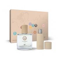Parfum Surya - Bali - Gift Box