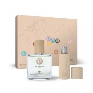 Fiilit Parfum Surya - Bali - Gift Box