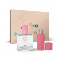Parfum Kado - Japan - Gift Box