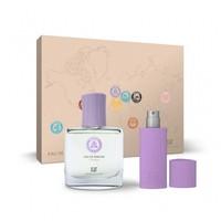 Parfum Camina - Provence - Gift Box