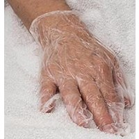 PadiPuur Gloves (Hand)