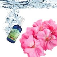 Geranium - Floral Water (Hydrolaat)