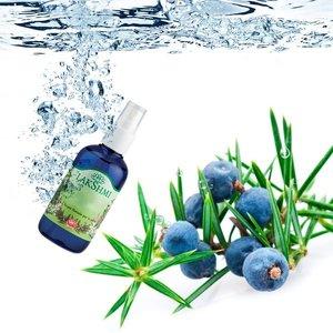 Lakshmi Juniper - Floral Water (Hydrolaat)