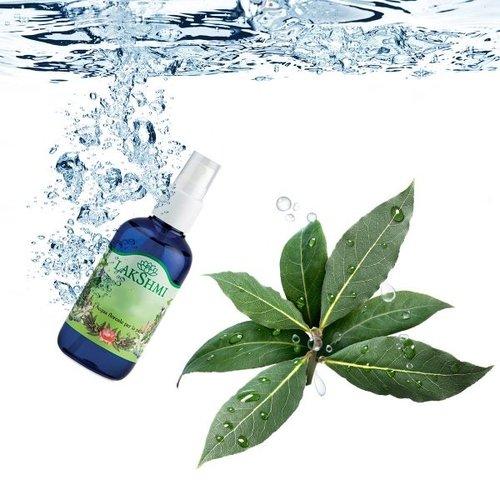 Lakshmi Laurier - Floral Water (Hydrolaat)