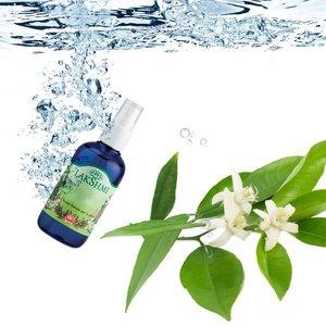Lakshmi Oranje Bloesem - Floral Water (Hydrolaat)