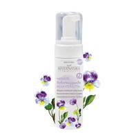 Haarstyling Volume Mousse (Wild Pansy)