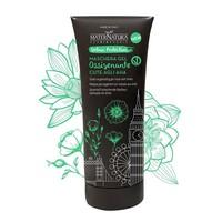Pre-Shampoo - Hair Detox (AHA Oxygenating)