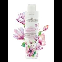 Shampoo - Fijn Haar (Magnolia)