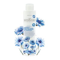 Shampoo - Gevoelige Hoofdhuid (Korenbloem)
